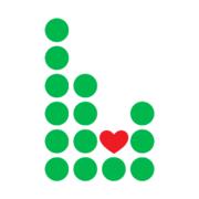 Bank of Idaho Logo